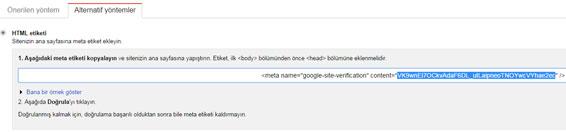 webmaster-tools-2