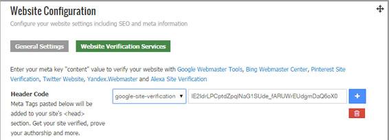 webmaster-tools-3