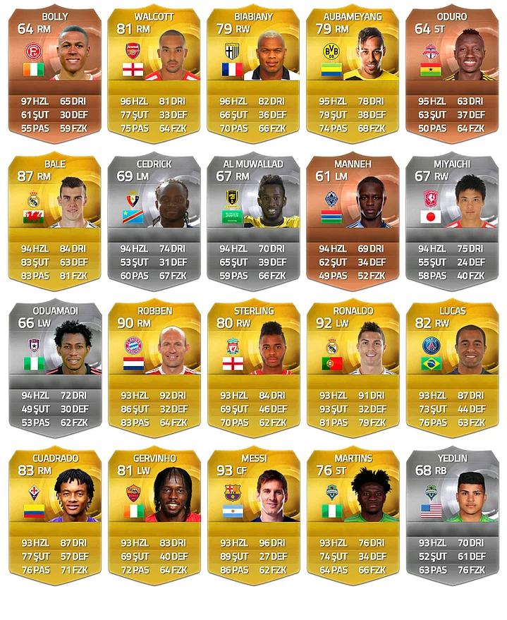 fifa-top-20