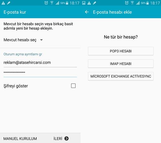 ecd-builder-mail-kurulumu1