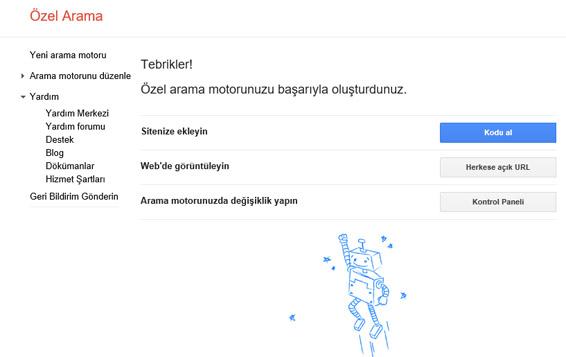 google-ozel-arama-motoru2