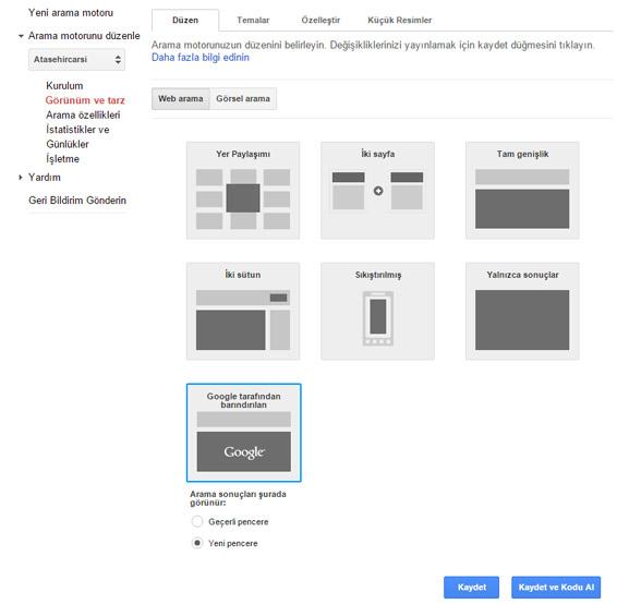 google-ozel-arama-motoru3