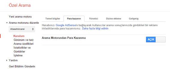 google-ozel-arama-motoru4